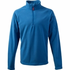 Gill Grid Microfleece - Mens