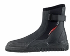 Gill Hiking Boot