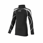 Gill Hydrophobe Junior Long Sleeve Top