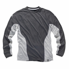 Gill i2 Baselayer Long Sleeve Tee - Mens