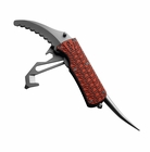 Gill Marine Tool - Red