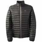 Gill Hydrophobe Down Jacket - Mens