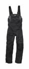 Gill OS22 Offshore Trouser - Womens