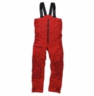 Gill OS23 Trousers