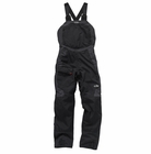 Gill OS23 Trousers - Womans
