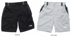 Gill Performance Padded Fast-Dry Shorts