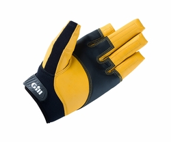 Gill Pro Gloves (Long)