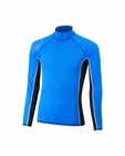 Gill Pro Junior Long Sleeved Rash Guard