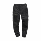 Gill Race Waterproof Trousers