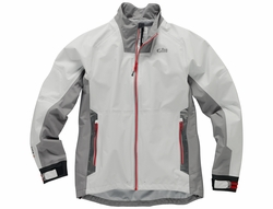 Gill Race Jacket - Mens