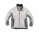 Gill Race Softshell Jacket - Mens