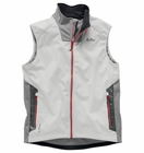 Gill Race Softshell Vest - Mens