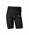 Gill Race Stretch-Front Impact Shorts