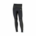 Gill Race Stretch Front-Impact Tights