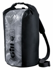 Gill Roll Top Dry Cylinder Bag 50 Litre