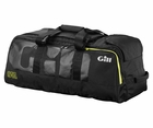 Gill Rolling Cargo Bag