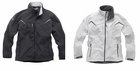 Gill Softshell Jacket Mens