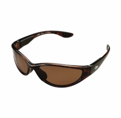 Gill Sunglasses, Classic (floaters)
