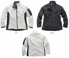 Gill Team Womens Softshell Jacket