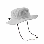 Gill Technical Hat