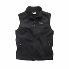 Gill Thermogrid Vest