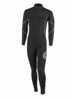 Gill ThermoSkin Steamer / Full Wetsuit