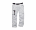 Gill UV Race Trousers - Mens