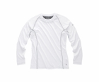 Gill UV Tec L/S T-Shirt - Womens
