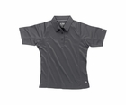 Gill UV Tec Polo - Womens