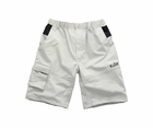 Gill Waterproof Sailing Shorts