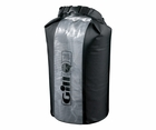 Gill Wet & Dry Cylinder Bag 10L Plus