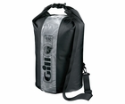 Gill Wet & Dry Cylinder Bag 25L Plus