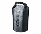 Gill Wet & Dry Cylinder Bag  5L Plus