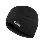 Gill Windproof Fleece Hat