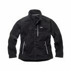 Gill Windproof Fleece Jacket
