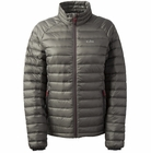 Gill Hydrophobe Down Jacket - Womens