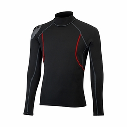 Gill Women's Hydrophobe Long Sleeve Top