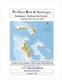 The Great Book Of Anchorages - Bahamas