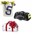 Luggage and Bags for Gifts