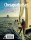 Guide to Cruising Chesapeake Bay - 2017 Ed.