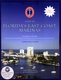 Guide to Florida's East Coast Marinas - 7th Ed.