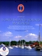 Guide to Long Island Sound Marinas - 7th Ed.