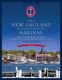 Guide to New England Marinas - 8th Ed.