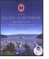 Guide to Pacific Northwest Marinas