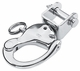 Harken Head & Tack Snap Shackle - 680 kg load