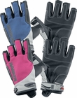 Harken Spectrum 3/4 Finger Glove Junior
