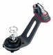 Harken Double Cam Base - Swivel
