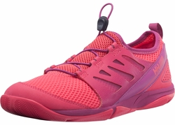 Helly Hansen Aqua Pace 2 Women's Shoe