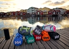 Helly Hansen Bags and Luggage