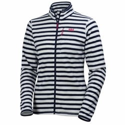 Helly Hansen Bykle Women's Fleece Jacket